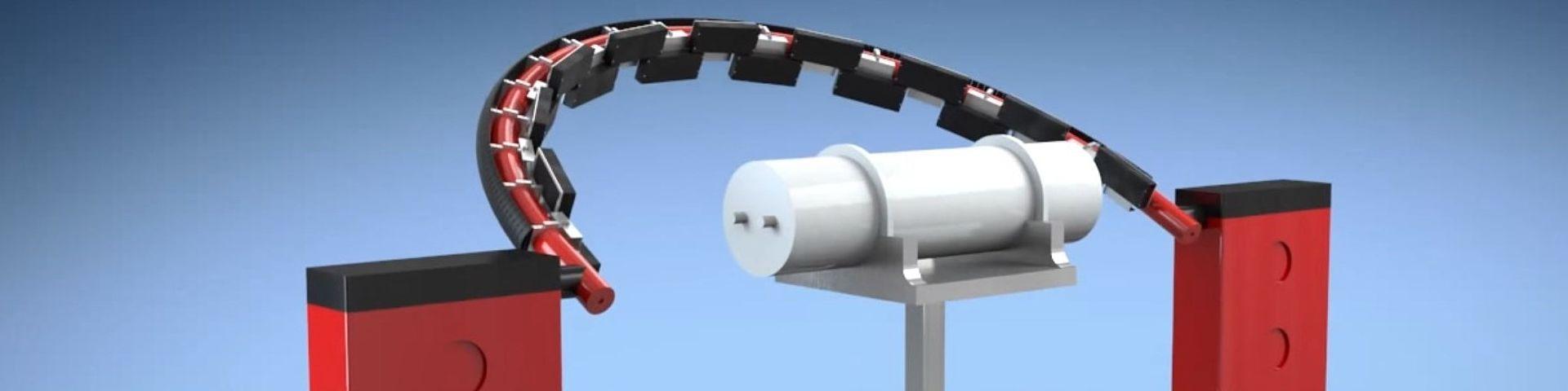XLS X-Ray Leakage System - PTW Freiburg GmbH